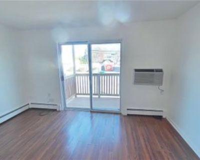 116 Trapelo Rd, Waltham, MA 02452 1 Bedroom Apartment