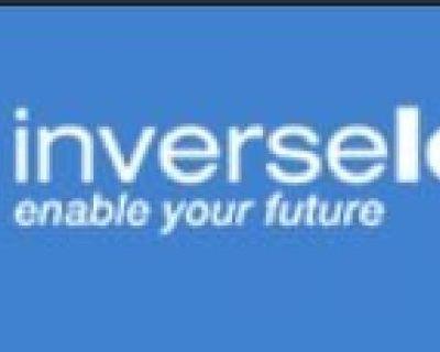 Inverselogic, Inc