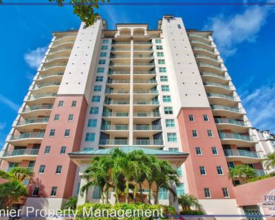 455 Cove Tower Road Apartment 1003