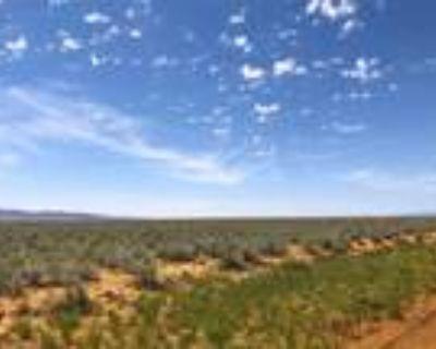 0.23 Acres for Sale in Los Lunas, NM