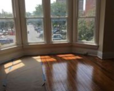 28 E Franklin St 2 #28-2, Hagerstown, MD 21740 1 Bedroom Apartment