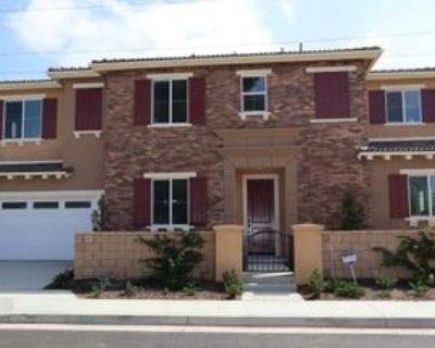22021 Normandie Ave, Los Angeles, CA 90501 4 Bedroom House