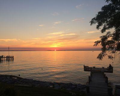 Love Point Waterfront - Stevensville