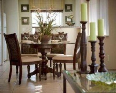 13401 Nw 5th St #FPHEMINGWA, Pembroke Pines, FL 33028 3 Bedroom Apartment