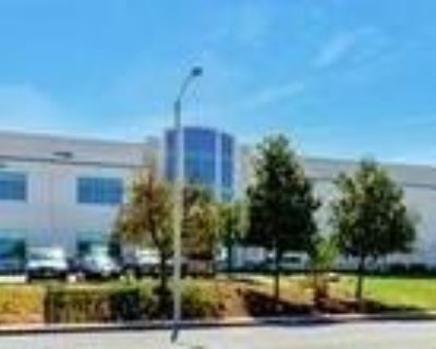 Private Executive Office Suites - A226 (367 SF)