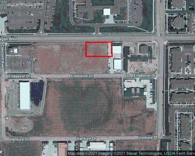 2534 Commercial Land Sites