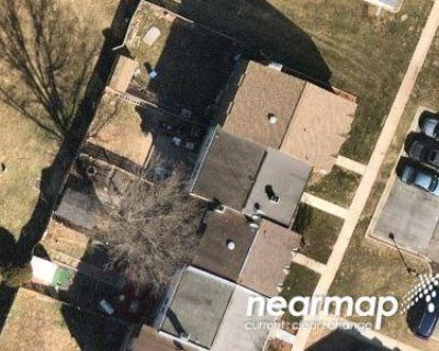 2.5 Bath Preforeclosure Property in Gaithersburg, MD 20879 - Hummingbird Ter