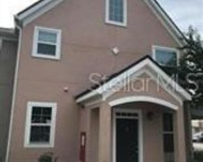 3242 Westchester Square Blvd #101, Orlando, FL 32835 1 Bedroom Condo