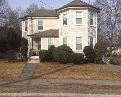 $890 5 single-family home in Waltham