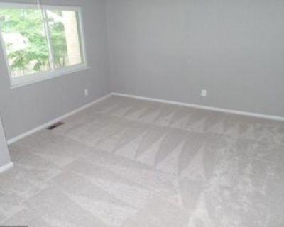 884 New Mark Esplanade #MASTER, Rockville, MD 20850 1 Bedroom Apartment