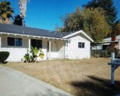 34874 Cedar Ave, Yucaipa, CA 92399 3 Bedroom House