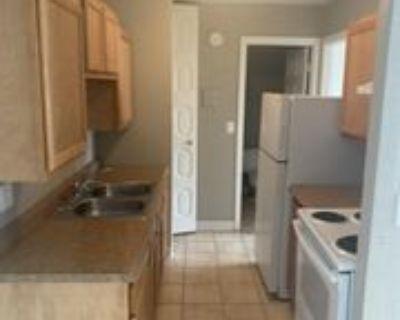 1000 1000 14th Street Northwest - 302, Austin, MN 55912 2 Bedroom Condo