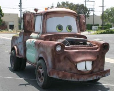 "NEW 8 Lug 20"" GMC/Chevy wheels/tires"