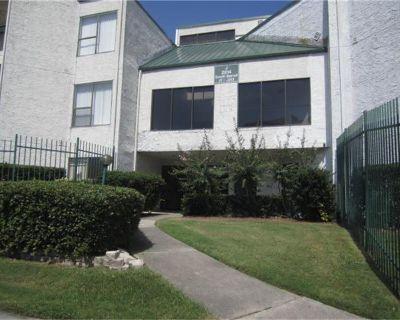 2814 S Bartell Drive #21, Houston, TX 77054