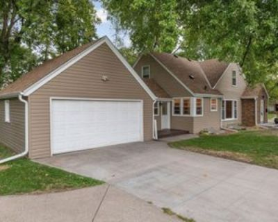 6644 2nd Ave S, Richfield, MN 55423 5 Bedroom Apartment