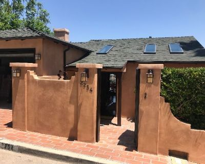 Beautifully Furnished Los Angeles Estate Sale
