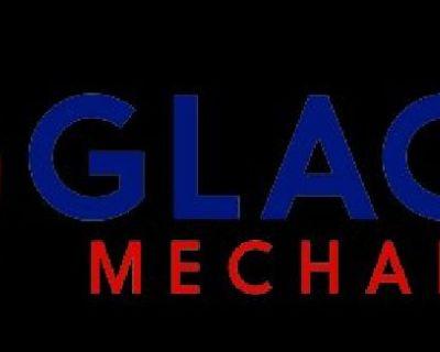 Glacial Mechanical