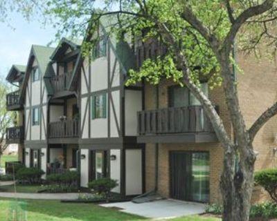 1110 Chalet Dr #203, Darien, IL 60561 2 Bedroom Apartment