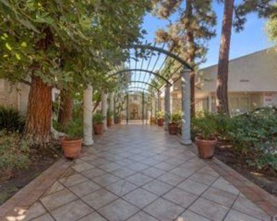 20134 Leadwell St #108, Los Angeles, CA 91306 2 Bedroom Condo