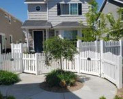 1260 W 80 S, Pleasant Grove, UT 84062 3 Bedroom House