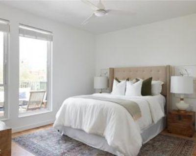 625 Nw 4th St, Oklahoma City, OK 73102 1 Bedroom Condo