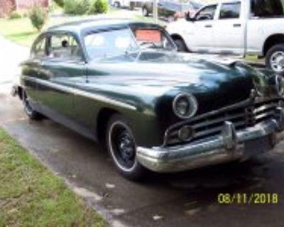 1949 Lincoln 9EL Baby Lincoln