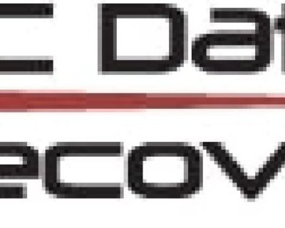 RAID Data Recovery Services at ITCdatarecovery
