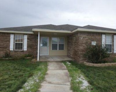 7005 Apollo Trl, Amarillo, TX 79118 4 Bedroom Apartment