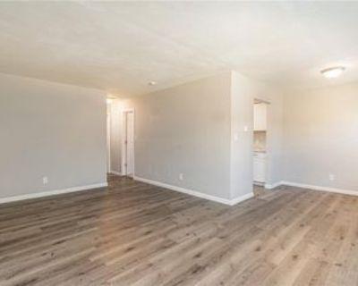 1203 Hillside Ave #H2, Norfolk, VA 23503 2 Bedroom Apartment