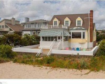 6308 Ocean Front Ave, Virginia Beach, VA 23451 6 Bedroom House