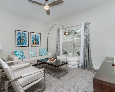 Private Pool/Communal Amenities Full Access/Clean and Modern Townhome/Free WIFI - Bay Lake