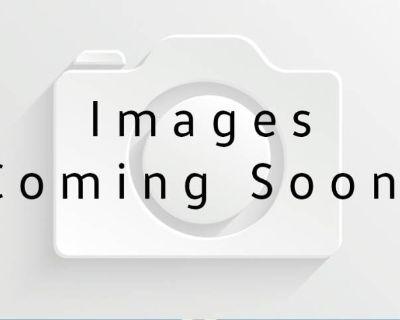 2021 Volkswagen Atlas SE