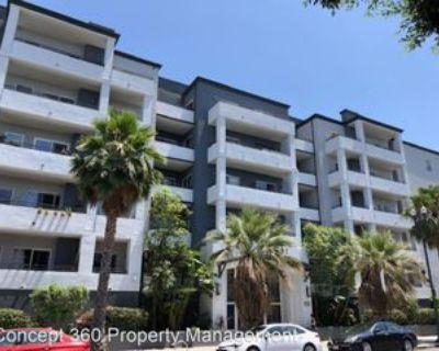 838 Pine Ave #309, Long Beach, CA 90813 1 Bedroom House