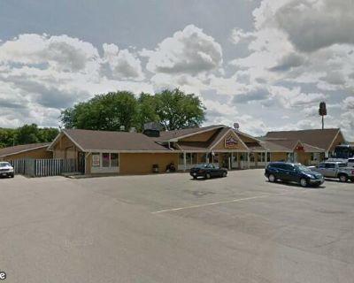 Beloit Retail Land for Sale