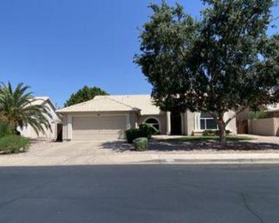 7110 E Madero Ave #1, Mesa, AZ 85209 4 Bedroom Apartment