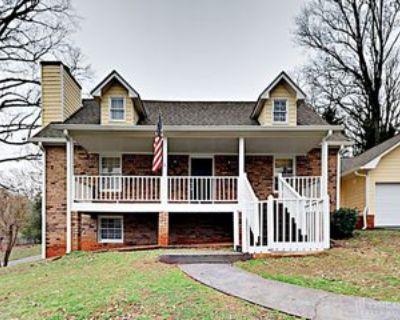 429 Sugar Springs Way Sw, Marietta, GA 30008 3 Bedroom House