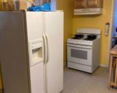 72 Conklin Ave #Binghamton, Binghamton, NY 13903 4 Bedroom Apartment