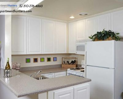 Apartment for Rent in Los Angeles, California, Ref# 2279138
