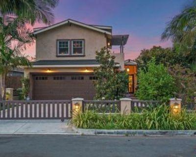 2734 Burkshire Ave, Los Angeles, CA 90064 3 Bedroom House