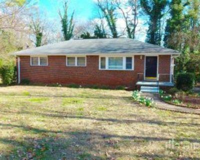 2271 Parkway Ct Se, Smyrna, GA 30080 3 Bedroom House