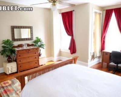 1st St Se District Of Columbia, DC 20004 2 Bedroom Apartment Rental