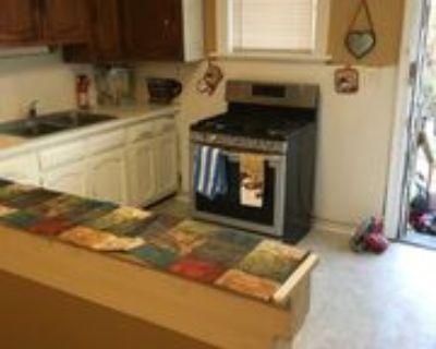 135 Royal Terrace, Harrisburg, PA 17103 3 Bedroom Apartment