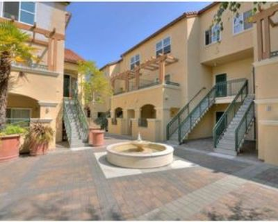 108 Bryant St #30, Mountain View, CA 94041 3 Bedroom Condo
