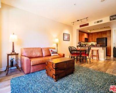4060 Glencoe Ave, Los Angeles, CA 90292 1 Bedroom Condo