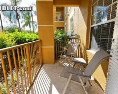 Cayview Ave Orange, FL 32819 3 Bedroom Apartment Rental