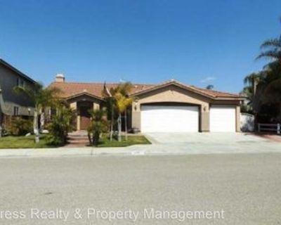 1055 Sundew Way, San Jacinto, CA 92582 4 Bedroom House