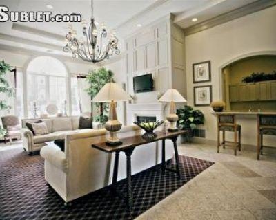 $1300 2 apartment in Grant (Marion)