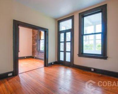 131 Ralph McGill Blvd - 9 #09, Atlanta, GA 30308 1 Bedroom Apartment