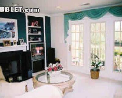 $2250 2 apartment in Alexandria