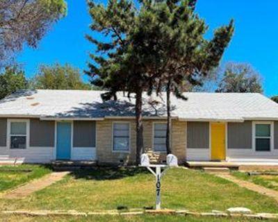 107 W Texas Ave, Killeen, TX 76541 2 Bedroom Apartment